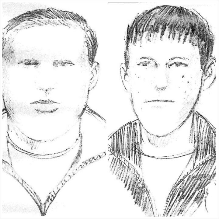 Detectives investigating murder of six-year-old Rikki Neave are keen to identify these men.RT and help us trace them https://t.co/x3qpSq9EoQ