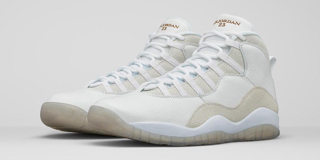 uk availability 509fc 95425 Nike.com on Twitter: