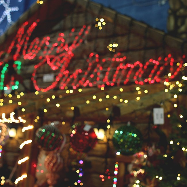 Christmas Palace.The Christmas Palace Christmaspalace Twitter