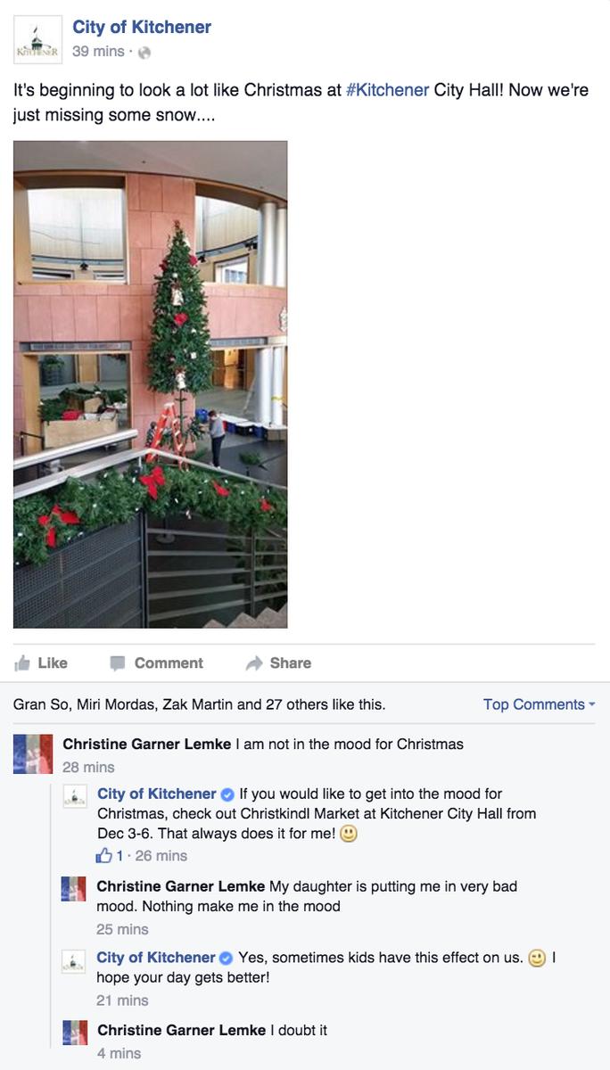 Amazing Zoup Downtown Kitchener Elaboration - Best Kitchen Ideas - i ...