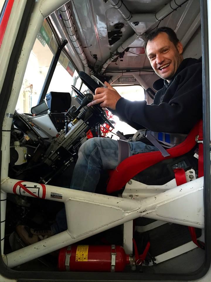 2016 Rallye Raid Dakar Argentina - Bolivia [3-16 Enero] - Página 2 CUBZW8BW4AAZbds