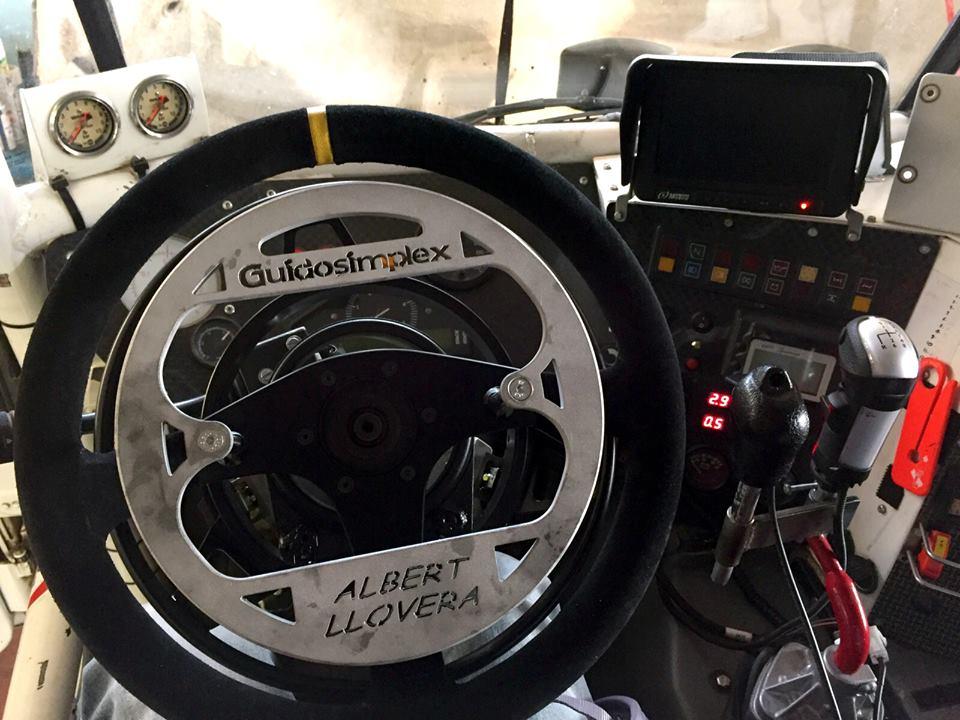 2016 Rallye Raid Dakar Argentina - Bolivia [3-16 Enero] - Página 2 CUBZXArXAAAf-eC