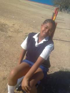 Are still mzansi school girls will order
