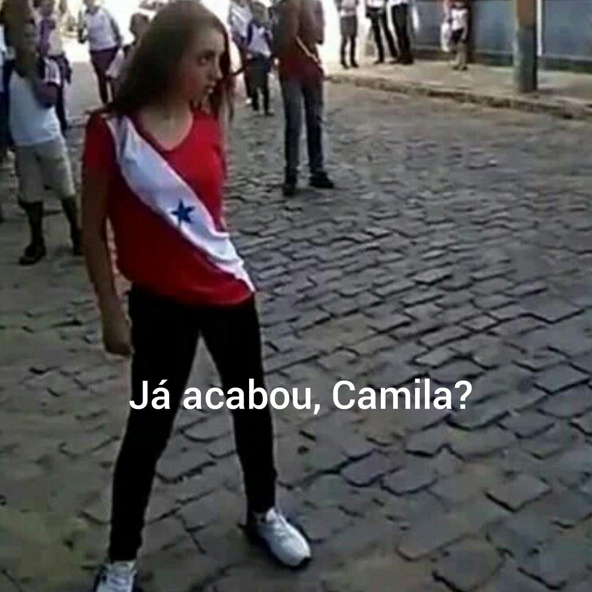 candiesmilla