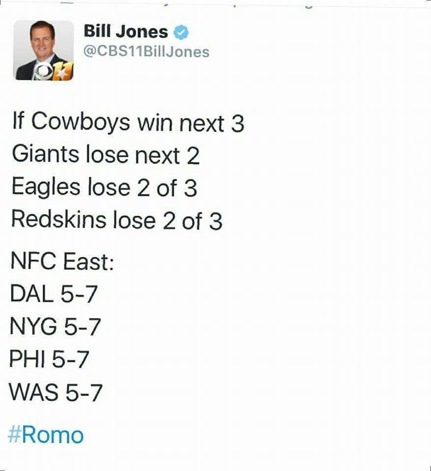 #CowboysNation https://t.co/AWYqjURdGw