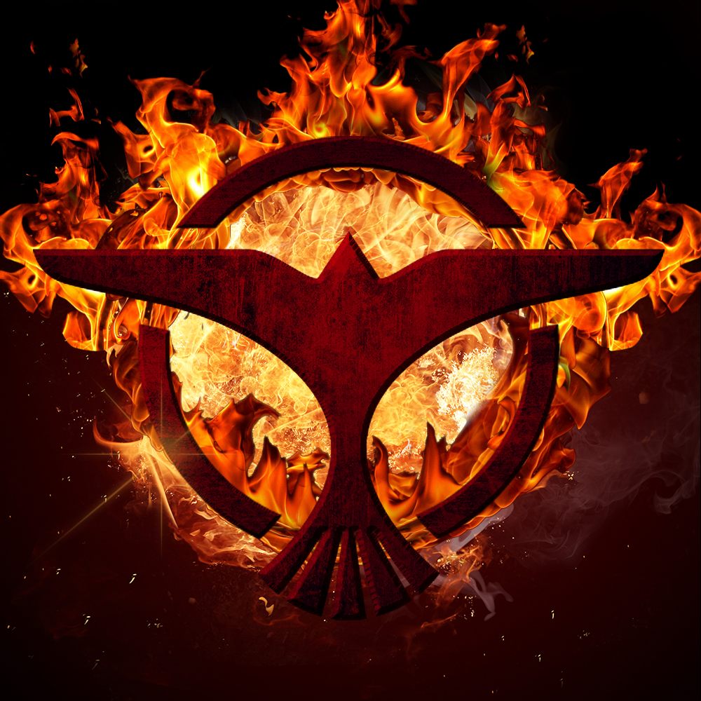 Tisto on twitter some people think my bird logo looks like the tisto on twitter some people think my bird logo looks like the hunger games i love the movies but my logo has been around longer biocorpaavc Choice Image