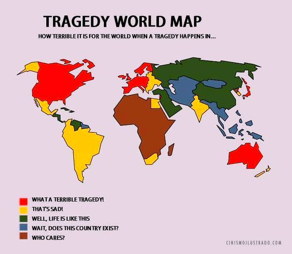 Ben norton on twitter the tragedy world map details how 1124 am 17 nov 2015 gumiabroncs Gallery
