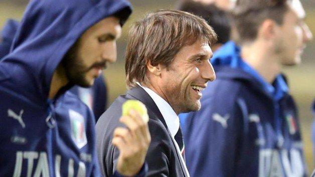 DIRETTA ITALIA-Romania Streaming Live Amichevole con Rai TV Calcio