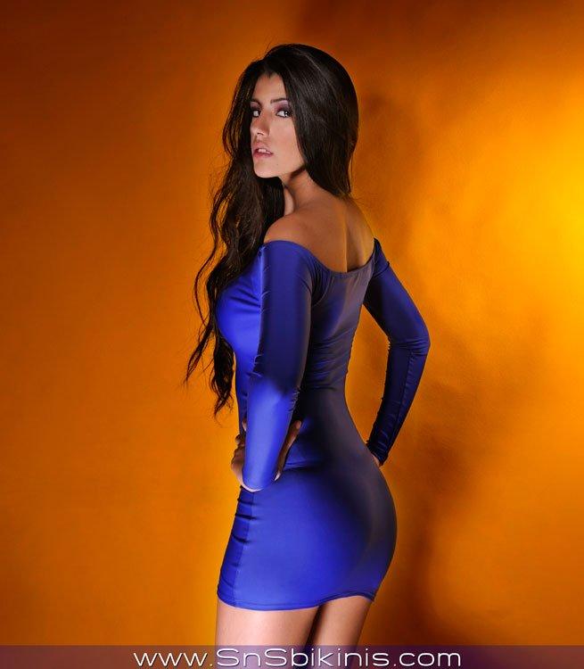 sns bikinis on twitter glamour sexy mini dress https t. Black Bedroom Furniture Sets. Home Design Ideas
