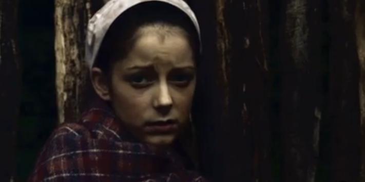 "@PBS' Secrets of the Dead examines Jamestown's Dark Winter https://t.co/8hgPna7FHD https://t.co/kF2K8ZEAJr"""