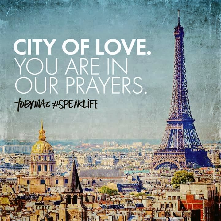in our prayers - 600×600