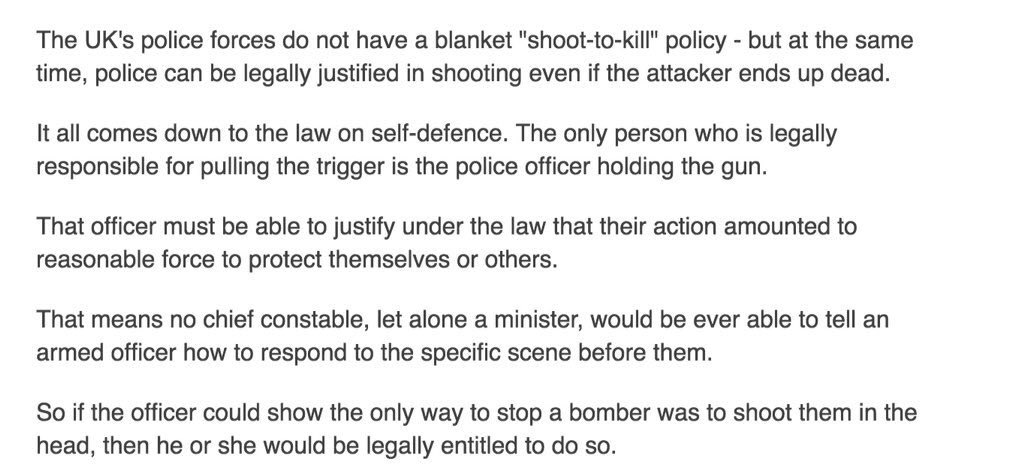 Does it worry you that police officers in the UK are increasingly carrying firearms? - Page 4 CUDGX5tWIAARRNw
