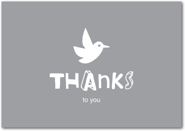 Thumbnail for #fundchat - Giving Thanks: A Fresh Look at Donor Stewardship