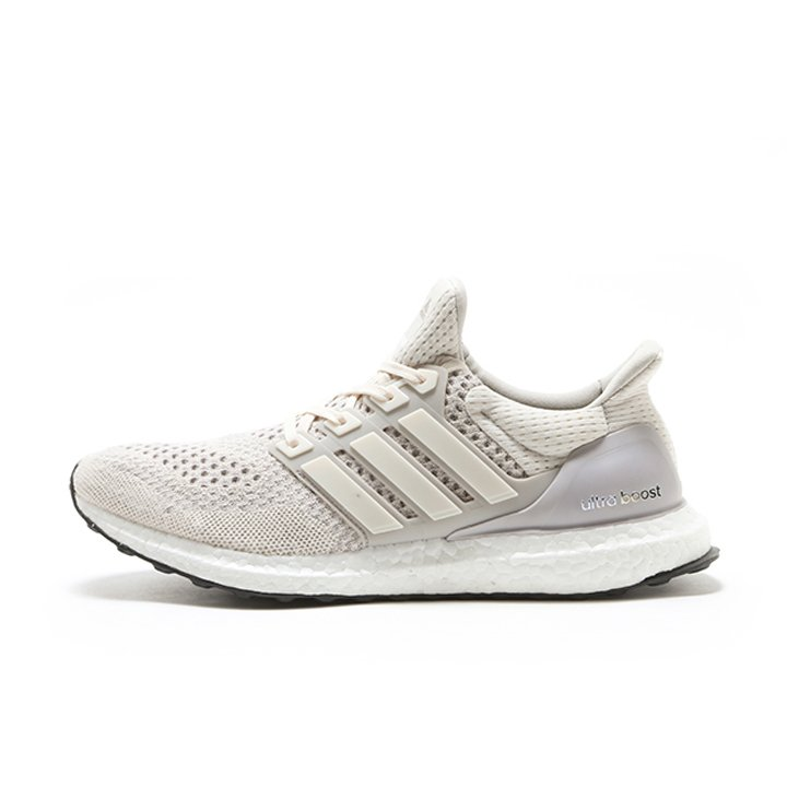 Adidas Ultra Boost Chalk White