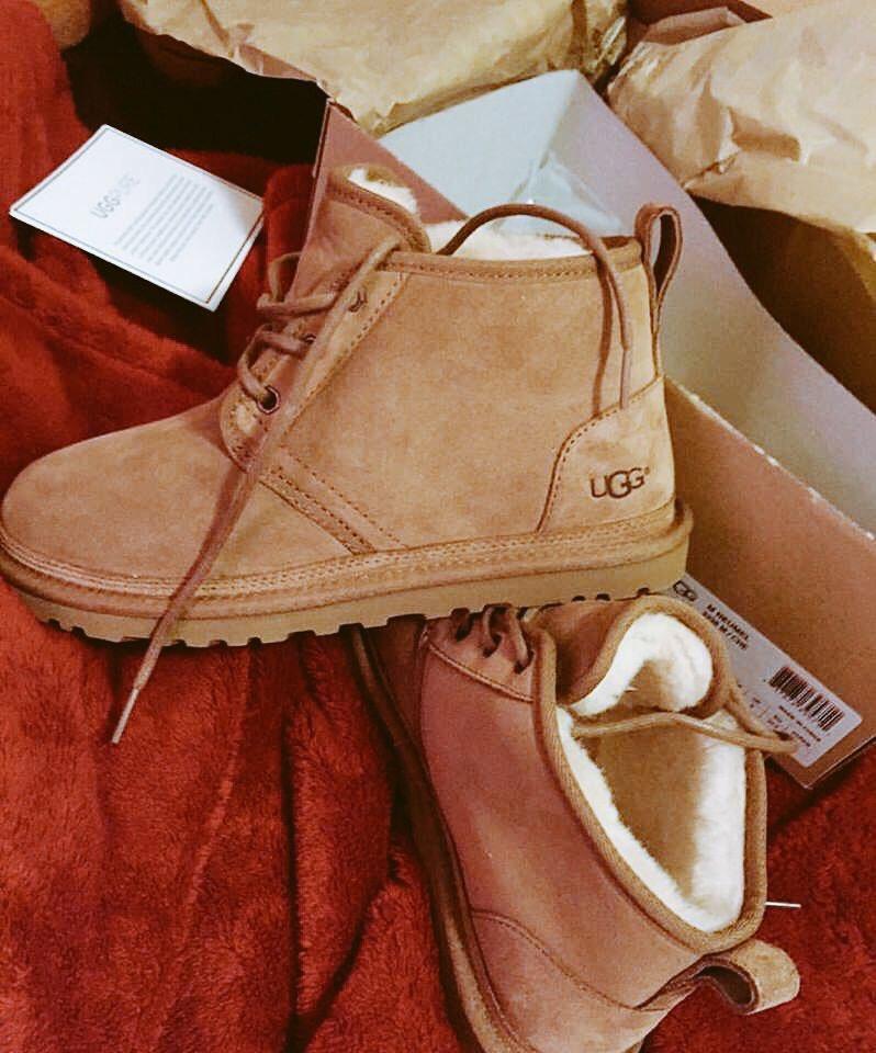 I NEED THESE OMG