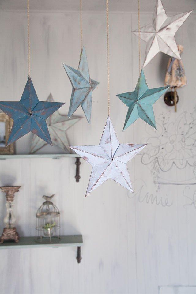 test ツイッターメディア - 100均折り紙で作る!立体的な星「バーンスター」を部屋に飾ると超おしゃれ! | Jocee https://t.co/Tf2DCydVoo … #クリスマス #セリア #ダイソー #拡散 https://t.co/Jil84ZXWGj
