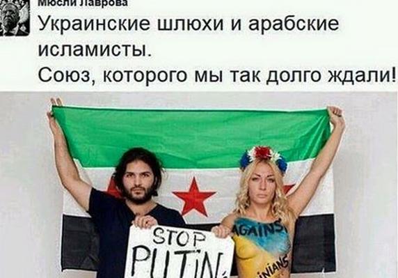 Тюмень украинские проститутки проститутки тетки