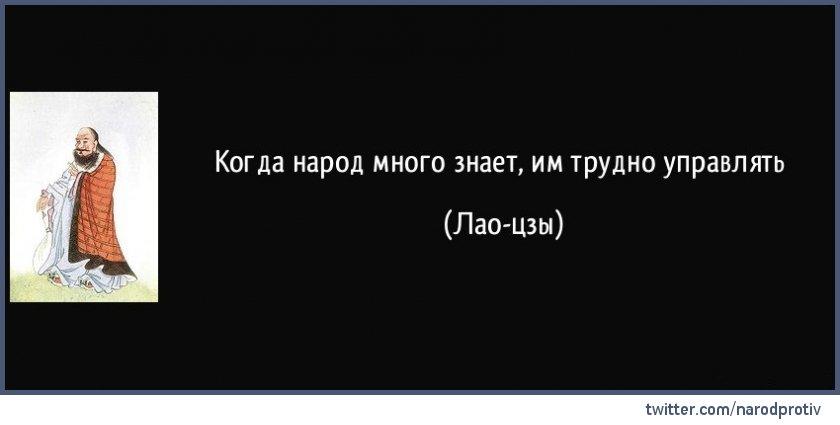 Горизбирком Кривого Рога удовлетворил 1 из 22 жалоб на фальсификации и разрешил пересчитать голоса только на одном участке, - нардеп Маркевич - Цензор.НЕТ 9944