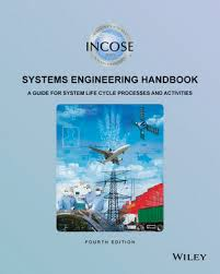 Talking Version 4 of the SE Handbook @incoseuk #asec2015  #Certified Systems Engineering #CSEP https://t.co/iyDjBHZKjj