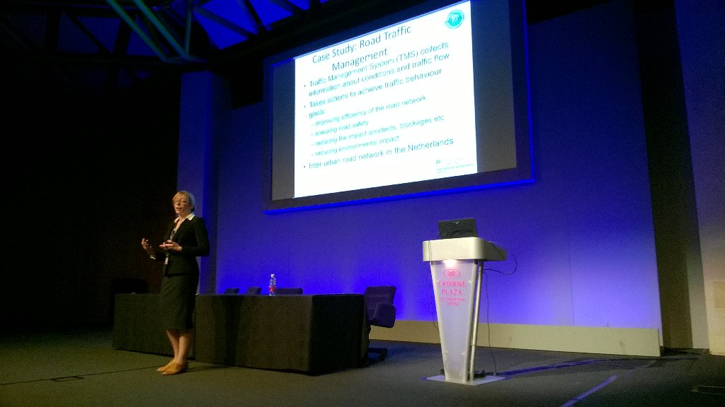 Finding out about system of systems integration challenges from @_Claire_Ingram at @incoseuk #asec2015. https://t.co/oMOny0GIG9