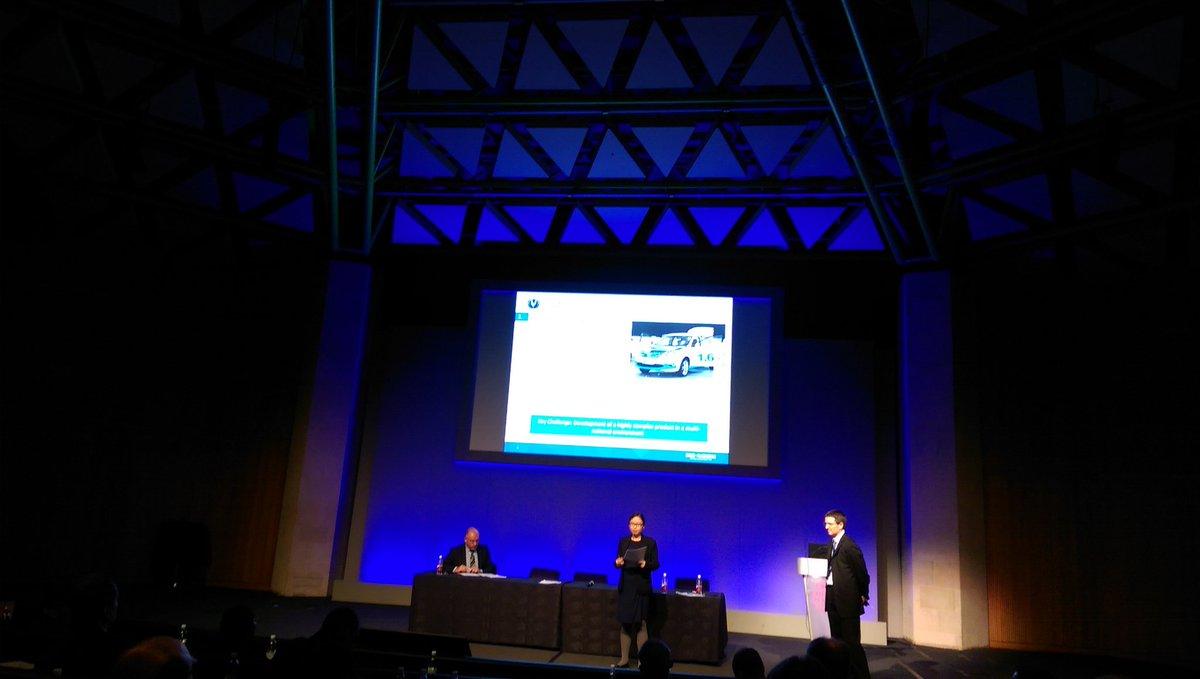 Changan also making hybrid cars #asec2015 #incoseuk https://t.co/vn7evh1rMB