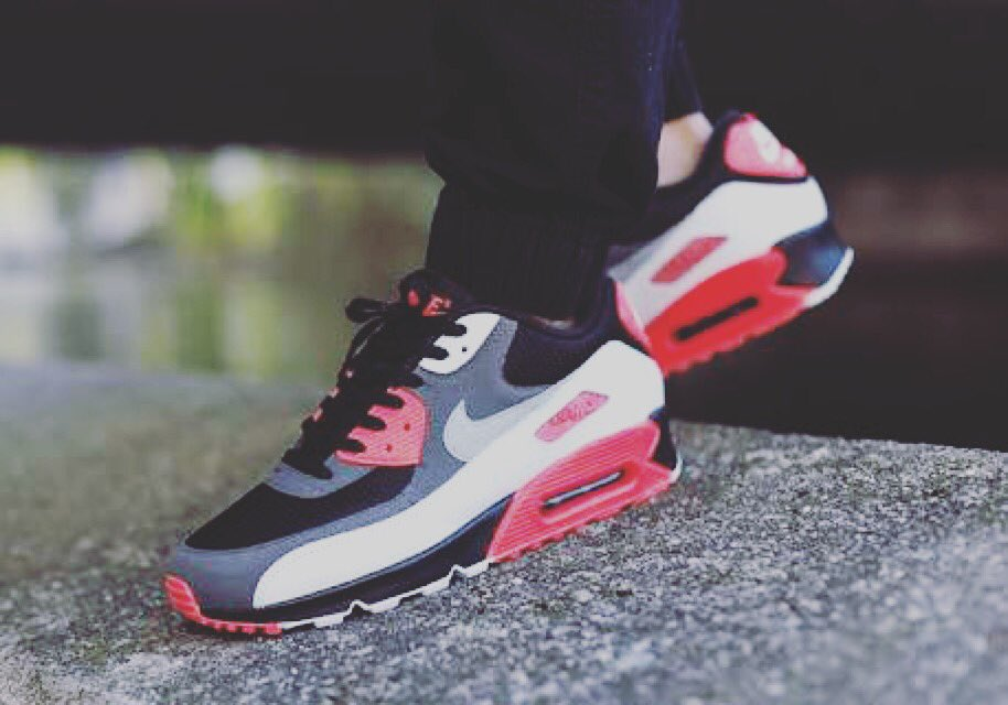 nike air max 90 reverse infrared philippines country