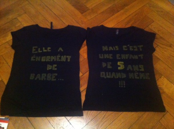 La Gazette de Néo-Versailles :  Rock Macabre (N°18 - Novembre 2015) CUGLOeEWsAAY69c