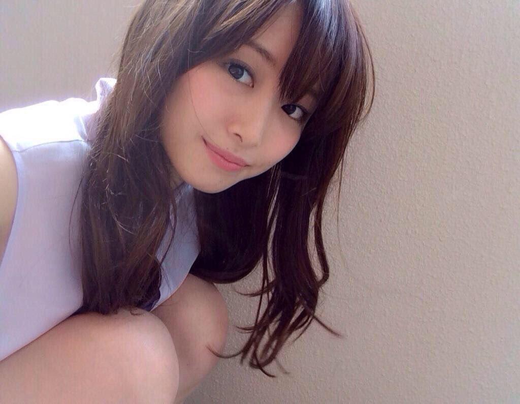 今年のミス青学は女優・モデル並みにハイレベルだ!