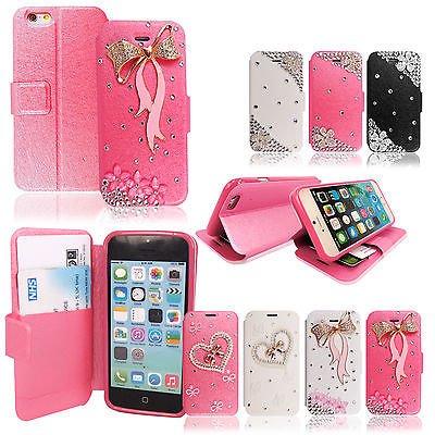 Iphone 4 cover - Zeppy.io