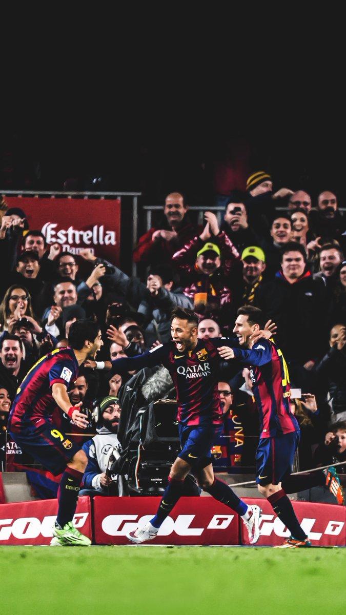 Football Edits On Twitter MSN