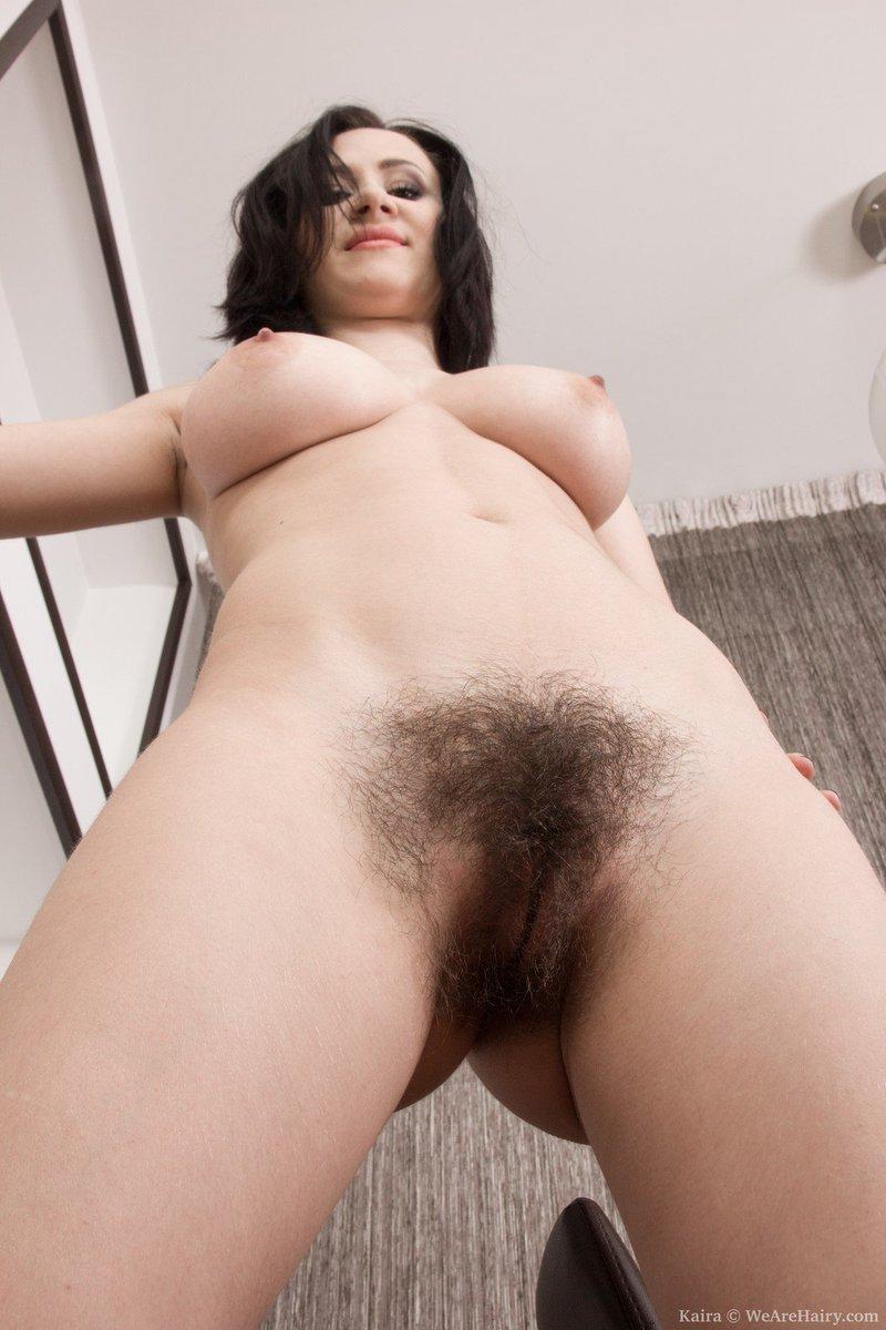 Castration sex fetish