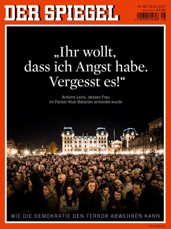 Neue spiegel heute news informationen und aktuelles in for Spiegel nachrichten heute