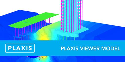 скачать Plaxis торрент - фото 4