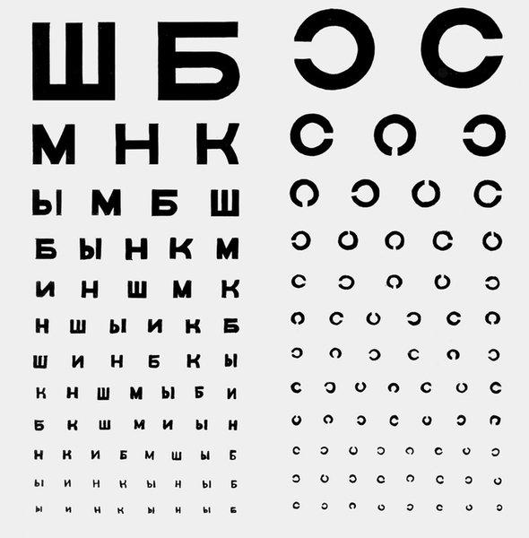 Украине картинки, картинки окулиста