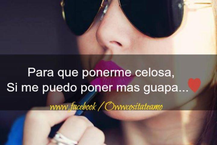 Best Imagenes Con Frases De Mujeres Guapas Image Collection
