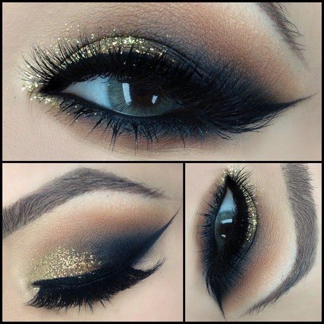 Eyelashartistry Hashtag On Twitter