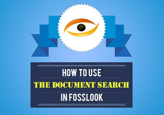 docs google com document