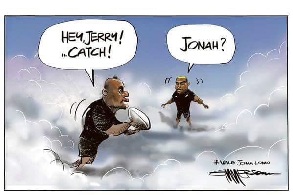 Love this! #RIPJonahLomu https://t.co/oN1Xrjegs2