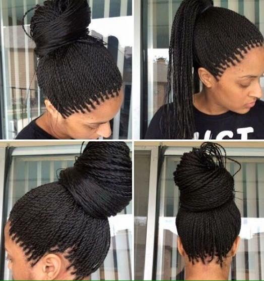 iBobi Cuts iSaloni on Twitter Get these fabulous twist