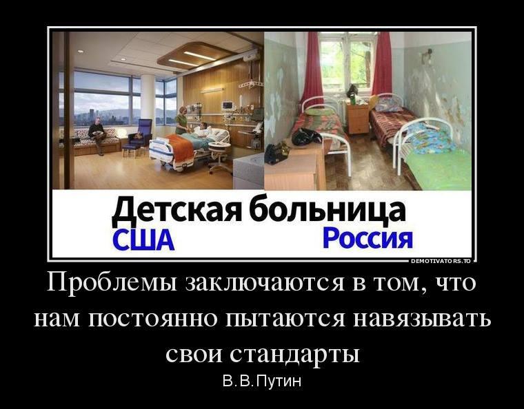 Основными проблемами россияне считают уровень жизни, экономику и социальную политику - Цензор.НЕТ 4124