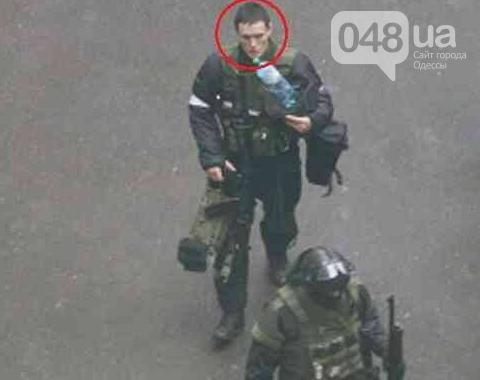 Террористов в пригороде Парижа нашли благодаря выброшенному мобильному телефону, - французские СМИ - Цензор.НЕТ 5873