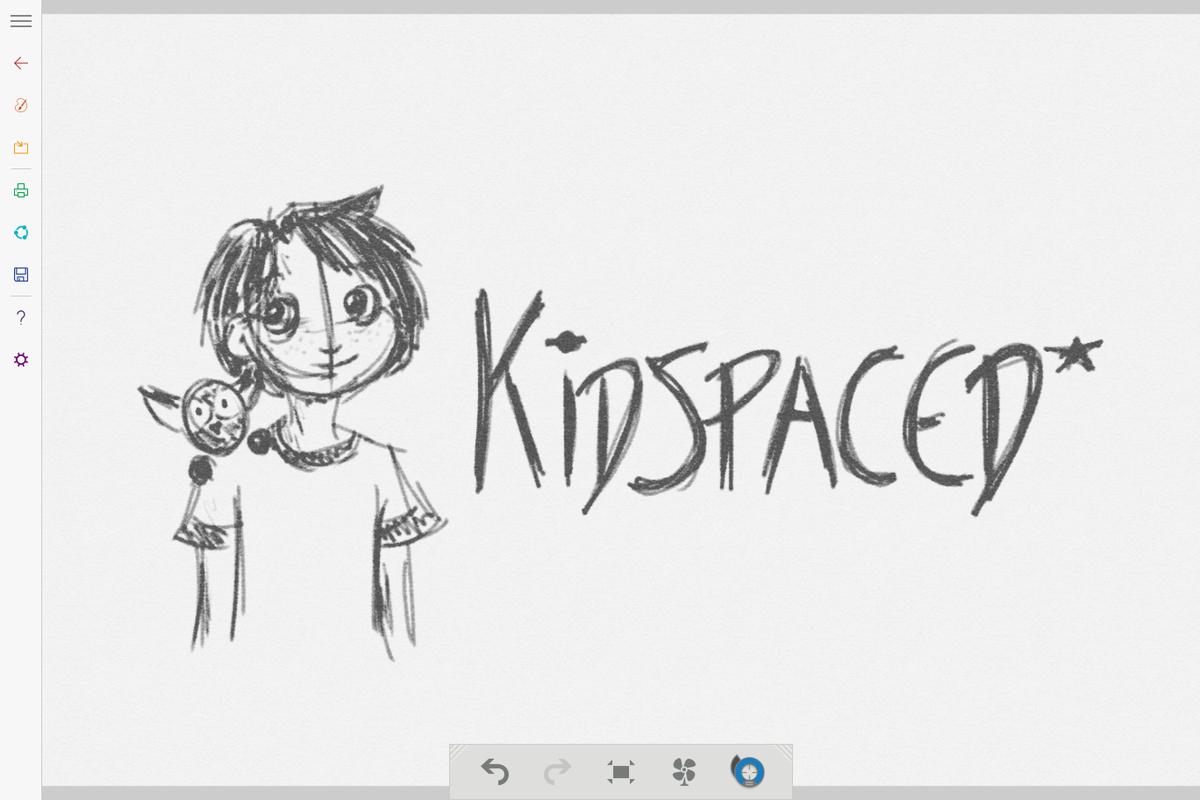 writing on ipad vs surface pro