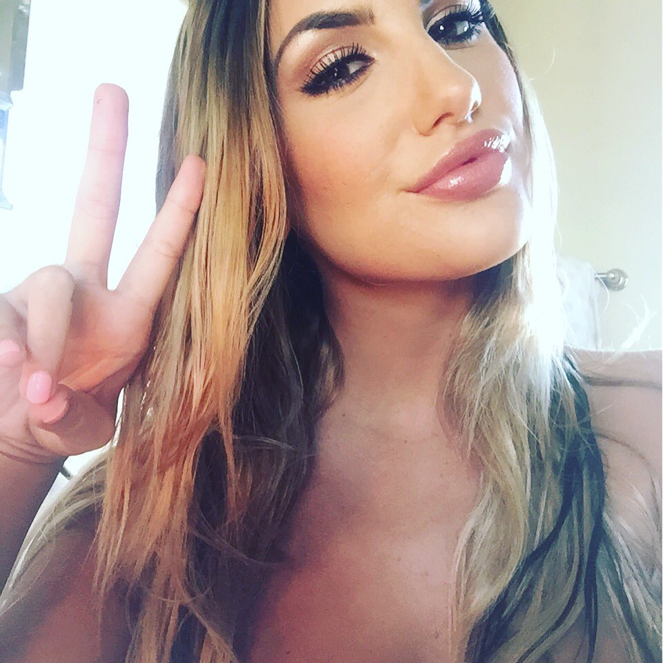 August ames ig