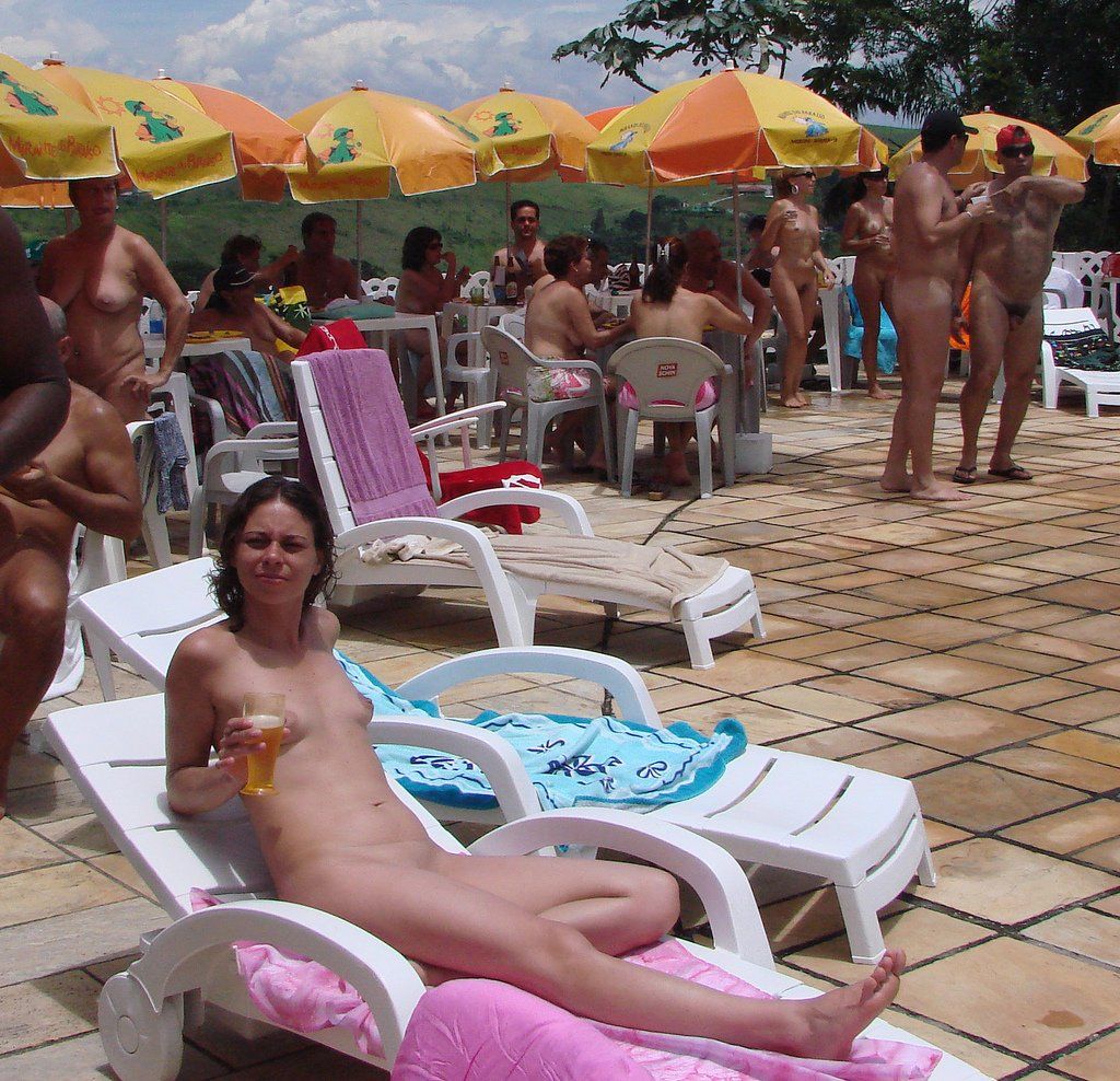 ru rajce nude family nude.rajce.idnes.ru