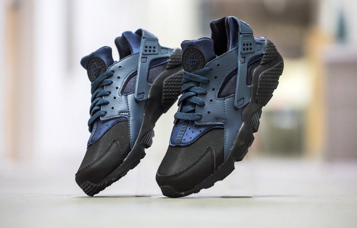 best cheap f5afa 44f93 ShoePalace.comVerified account