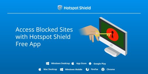 Hotspot shield on twitter bangladesh unblock facebook whatsapp bangladesh unblock facebook whatsapp viber and other blocked sites with hotspot shield httpsmarturlhss picitter5rmyzmlcsn ccuart Image collections