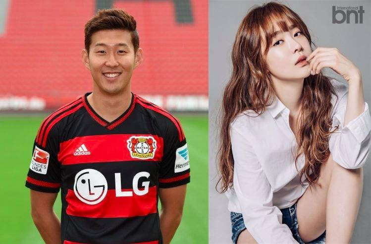 after school members dating