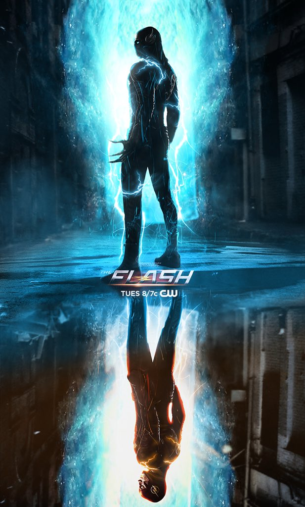 Superbromovies on twitter some sweet flash vs zoom posters potential wallpaper made by - The flash zoom wallpaper ...