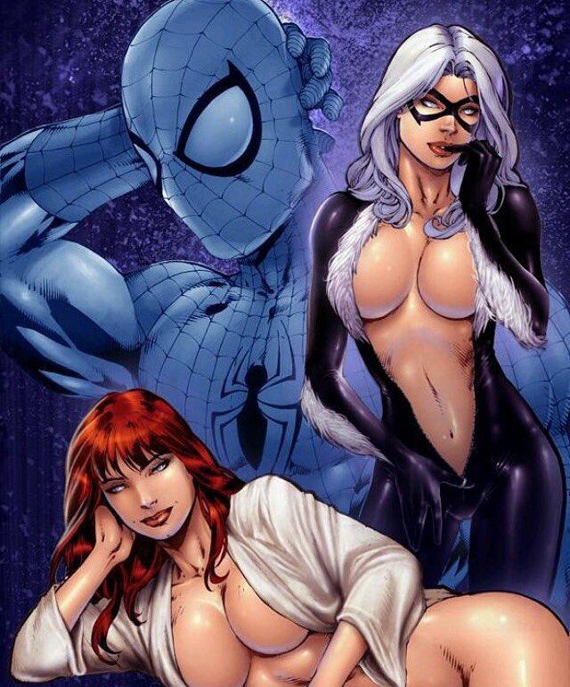 Download hq no caption provided x men comics, marvel comics, marvel