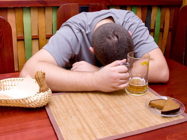 Лечение от алкоголизма гкурск